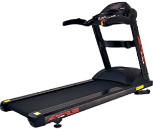 A Threadmill is certainly one of the best exercise equipment for the obese. Get one for your home gym.