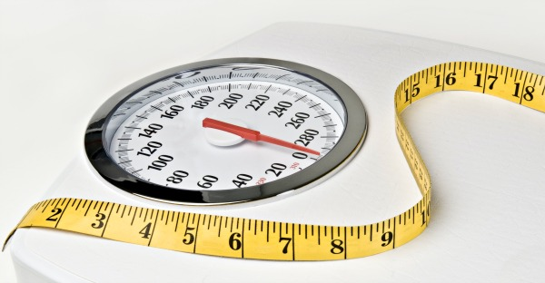 Obesity is the accumulation of excessive amount of weight for your height.