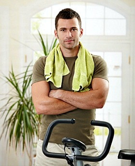 Best exercise equipment for the obese top ten pick whybeobese